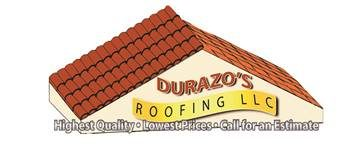 Durazos Roofing LLC